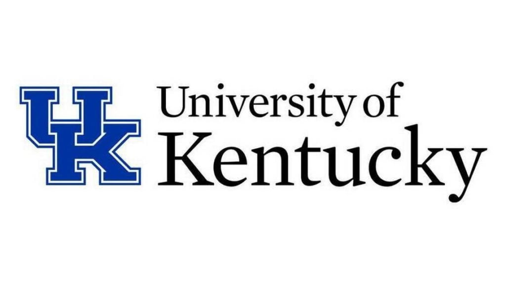 University of Kentucky - Top 30 Most Affordable Online Graduate Certificate Programs 2021
