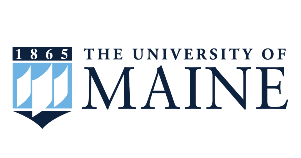 University of Maine - Top 30 Most Affordable Online Graduate Certificate Programs 2021