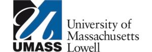 University of Massachusetts-Lowell