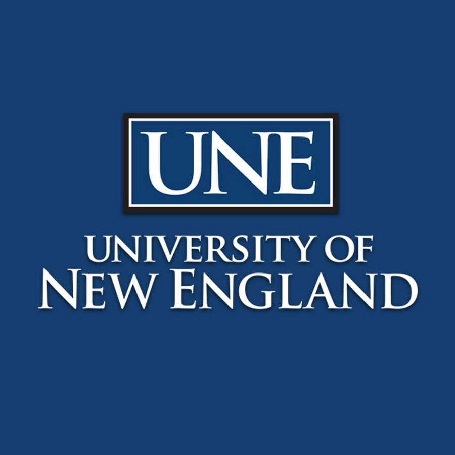 University of New England - Top 30 Most Affordable Online Graduate Certificate Programs 2021
