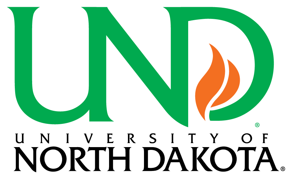 University of North Dakota - Top 50 Affordable Online Colleges and Universities