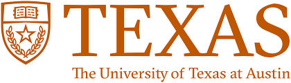 30 Best Bachelor's in Actuarial Science Programs 2021 + University of Texas at Austin