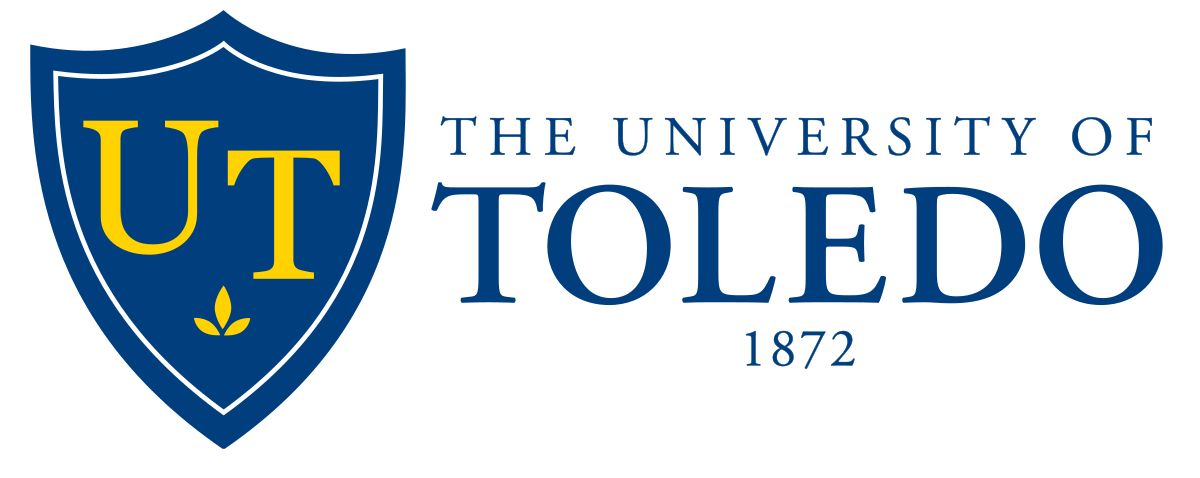 University of Toledo - Top 50 Affordable Online Colleges and Universities