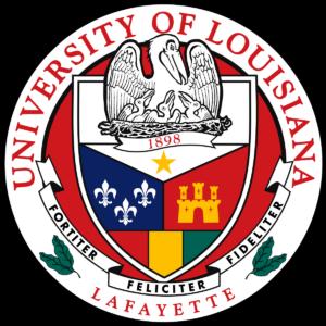 best-online-colleges.jpg - University of Louisiana Lafayette