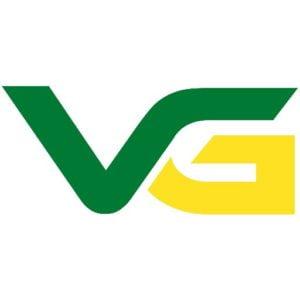 Vance-Granville Community College 35 Best Online Technical Degrees