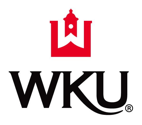 Western Kentucky University - Top 30 Most Affordable Online Graduate Certificate Programs