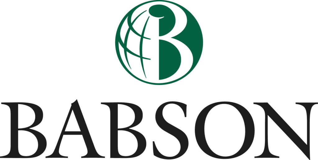 Babson College - Top 30 Colleges for Student Entrepreneurs