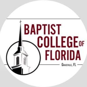 best-online-colleges.jpg - Baptist College of Florida