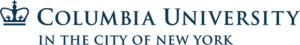 Columbia University - Top 30 Colleges for Student Entrepreneurs