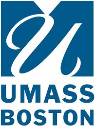 best-online-colleges.jpg - University of Massachusetts- Boston