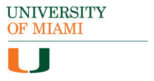University of Miami - Top 30 Colleges for Student Entrepreneurs
