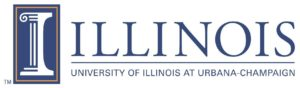 University of Illinois at Urbana-Champaign - Top 30 Colleges for Student Entrepreneurs