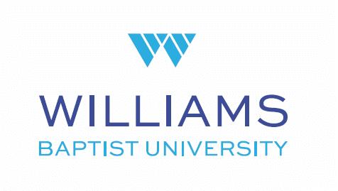 best-online-colleges.jpg - williams-baptist-university