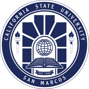 California State University- San Marcos