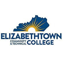 Elizabethtown Community and Technical College 35 Best Online Technical Degrees