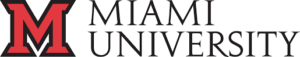 Miami University of Ohio - Top Female CEOs