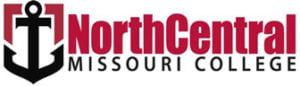 North Central Missouri College 35 Best Online Technical Degrees
