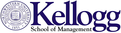 northwestern-university-kellogg-school-of-management-top-female-ceos