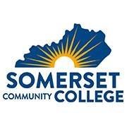 Somerset Community College 35 Best Online Technical Degrees