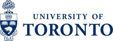 University of Toronto - Top Female CEOs