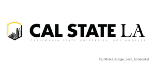 Top 50 Cheapest Online Colleges + California State University, Los Angeles