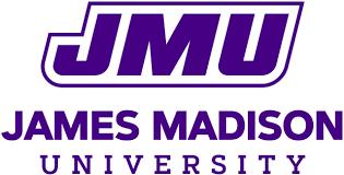 James Madison University - Top Female CEOs