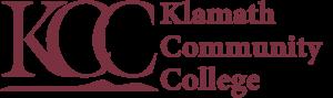 Klamath Community College 35 Best Online Technical Degrees