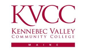 Kennebec Valley Community College 35 Best Online Technical Degrees