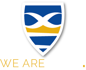 Mid-Plains Community College 35 Best Online Technical Degrees