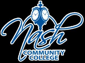 Nash Community College 35 Best Online Technical Degrees