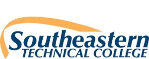 Southeastern Technical College 35 Best Online Technical Degrees