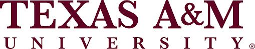Texas A&M University - Top 30 Schools for Student Entrepreneurs