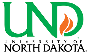 University of North Dakota - Best Online Colleges Near Me