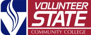 Volunteer State Community College 35 Best Online Technical Degrees