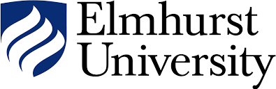 20 Most Affordable Online Colleges with No Application Fee + Elmhurst University