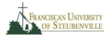 20 Most Affordable Online Colleges with No Application Fee + Franciscan University of Steubenville
