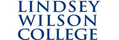 20 Most Affordable Online Colleges with No Application Fee + Lindsey Wilson College