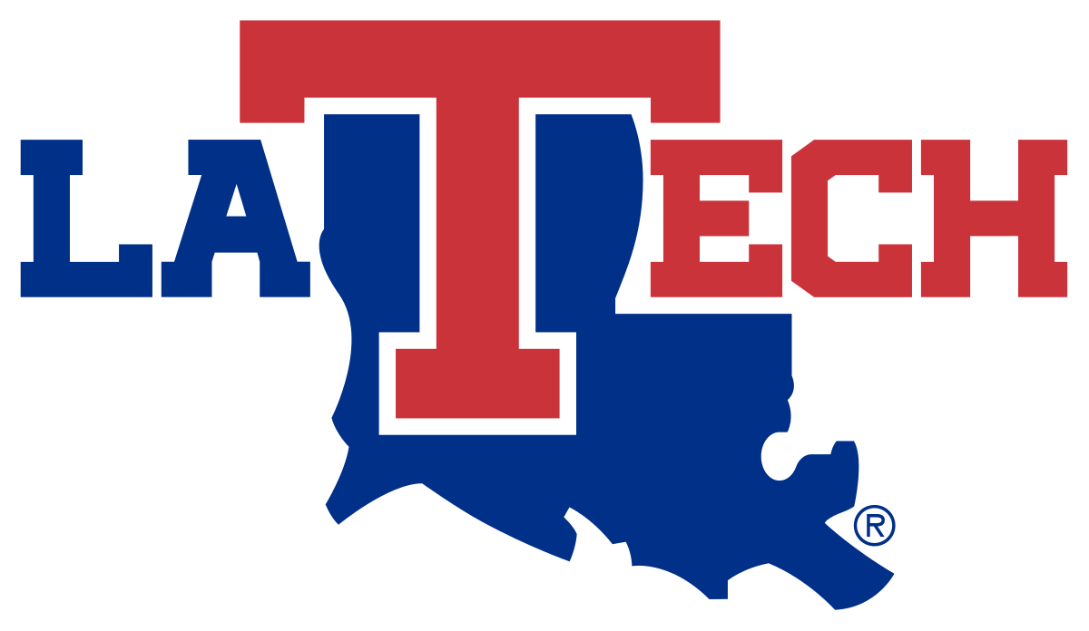 Louisiana Tech - Top 50 Affordable Online Colleges and Universities
