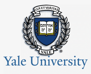 Yale University- Top 25 Free Online College Courses for Adults