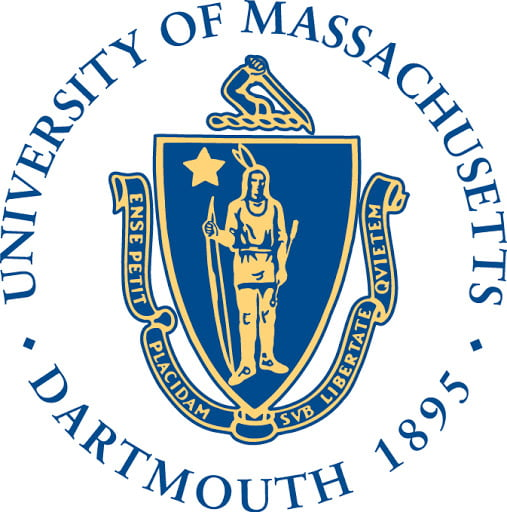 University of Massachusetts- Dartmouth Top 50 Affordable Online Colleges and Universities