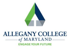 Allegany College of Maryland