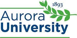 Top 50 Online Colleges for Social Work Degrees (Bachelor's) + Aurora University