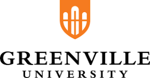 Top 50 Online Colleges for Social Work Degrees (Bachelor's) + Greenville University