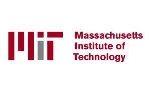 logo for MIT