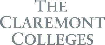 logo for The Claremont Colleges