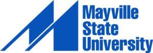Mayville State University