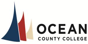 Ocean County College - Top 50 Online Colleges for Nursing