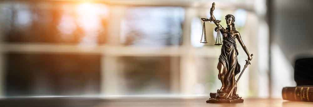 Top 10 PhD Criminal Justice Online Programs