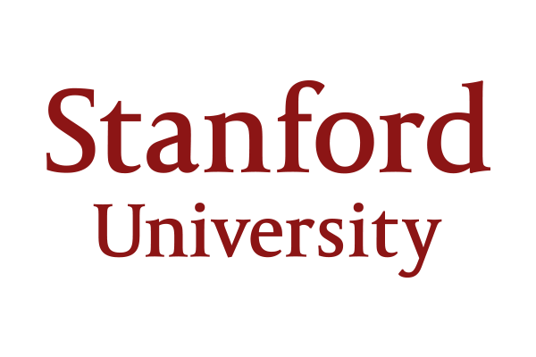 Top 50 Free Ivy League Online Courses + Stanford University