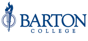 Top 50 Online Colleges for Social Work Degrees (Bachelor's) + Barton College